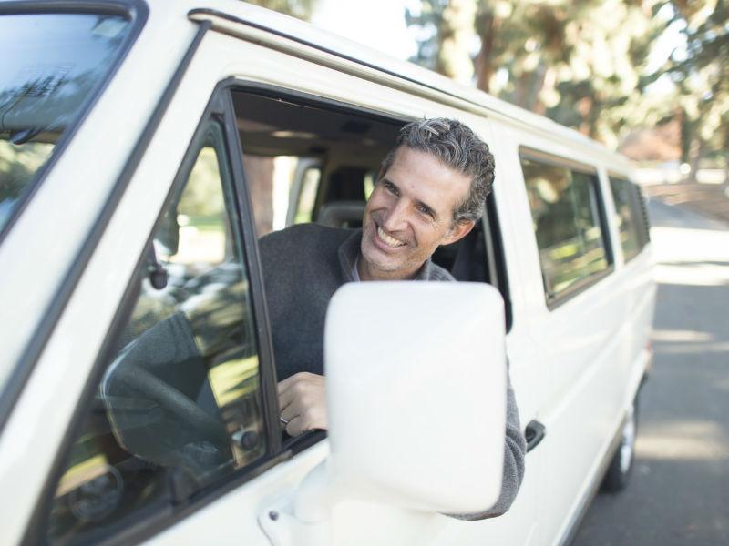 Cheap Car Insurance Wesley Chapel, Fl Driver