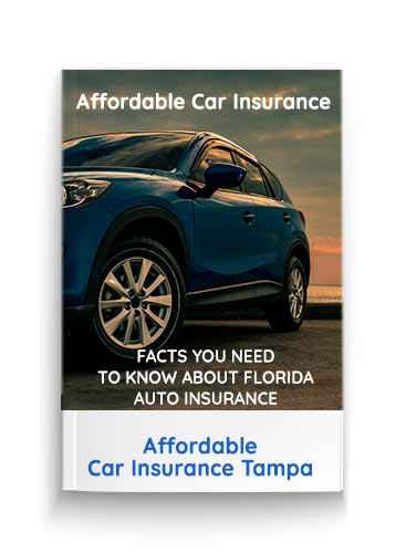 Florida Auto Insurance Facts