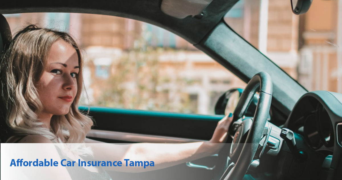 What Are The Different Types Of Car Insurance Available Featured Image Driver