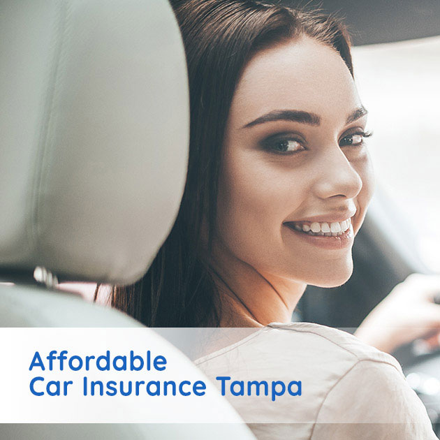 Florida Auto Insurance Frequently Asked Questions